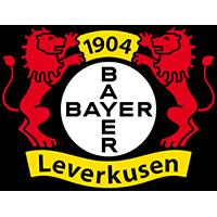 Znalezione obrazy dla zapytania bayer leverkusen png